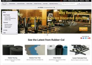 rc-webpage