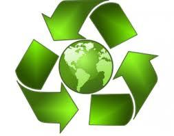 ecofriendlylogo
