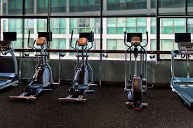 gym-mts