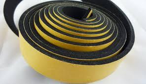 rubber-sheet3
