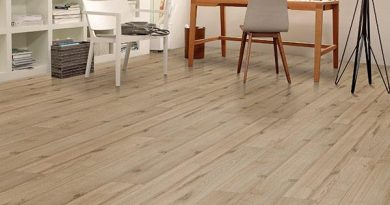 flooring-buying-guide-600x400