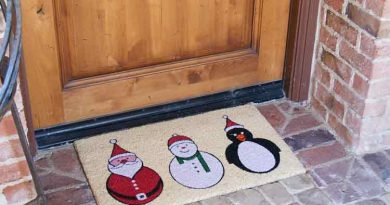 Santa-Snowman-and-a-Penguin_Action-01_Large