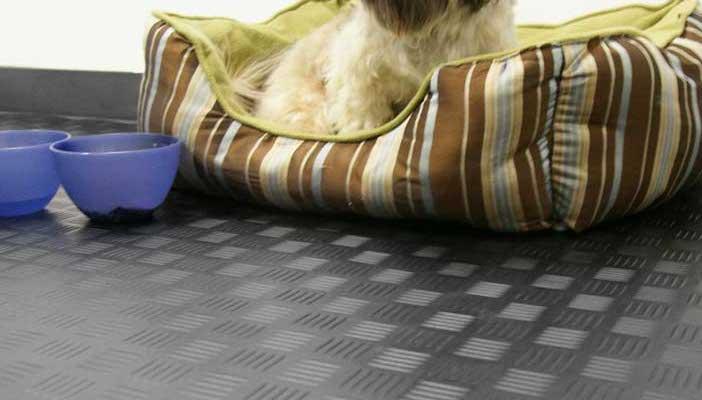 Dog_Kennel_Flooring