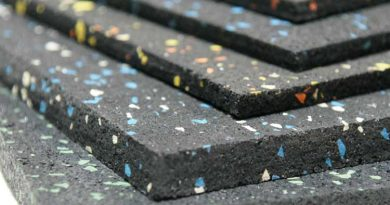 Recycled_Rubber_Entry_Large