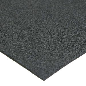 Click the image to view our Recycled Rubber Rolls!
