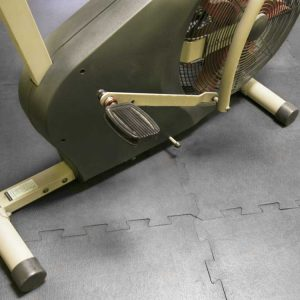 """Click the image above to check out the amazing """"Armor Lock"""" interlocking flooring tiles!"""