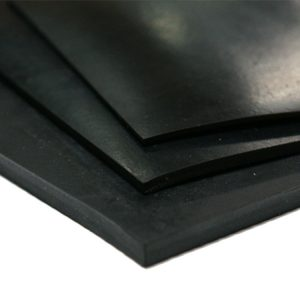 To learn more about neoprene rubber, click the image above!