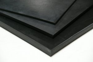 Click the image above to check out our oil-resistant nitrile rubber sheets!
