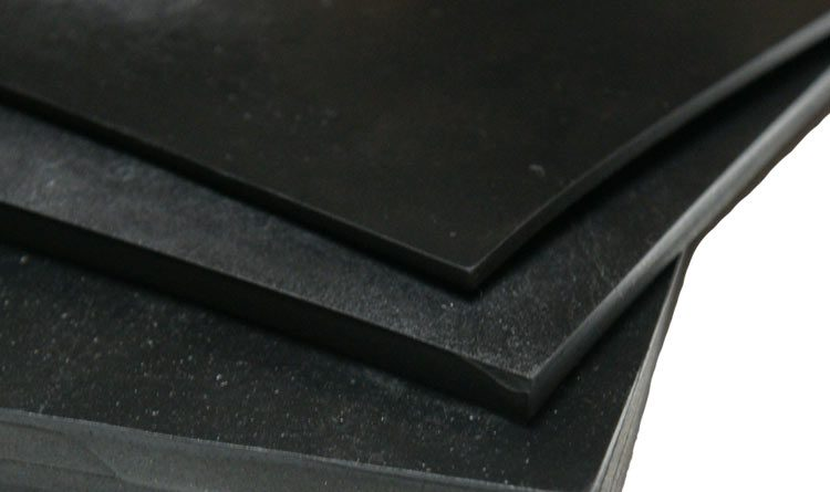 Click the image above to check out our solid 60A commercial grade EPDM rubber sheets!