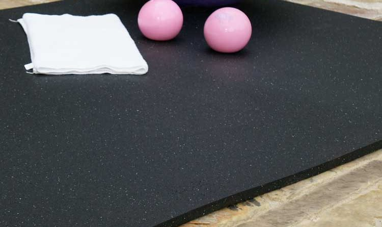 """Check out our """"Shark Tooth"""" Heavy-Duty Floor Mats! Click the image above!"""