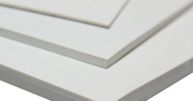 Click the image to check out our nitrile rubber sheets!