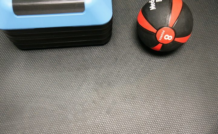 """Check out our popular """"Maxx-Tuff"""" Heavy-Duty Mats! Click the image!"""