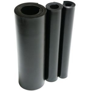 Click the image to check out our line of EPDM sheets!