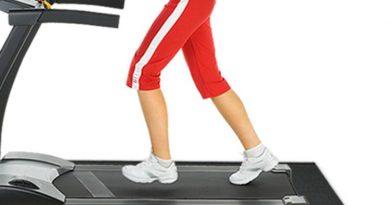 Treadmill_Mat_Action_Shot_1_Large
