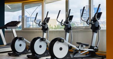 elliptical-trainers-standing-row-gym-large-windows-view-whole-city-moscow-russia-167378673