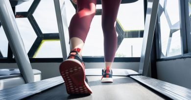 young-women-walking-and-running-in-the-treadmill-at-royalty-free-image-1573833487