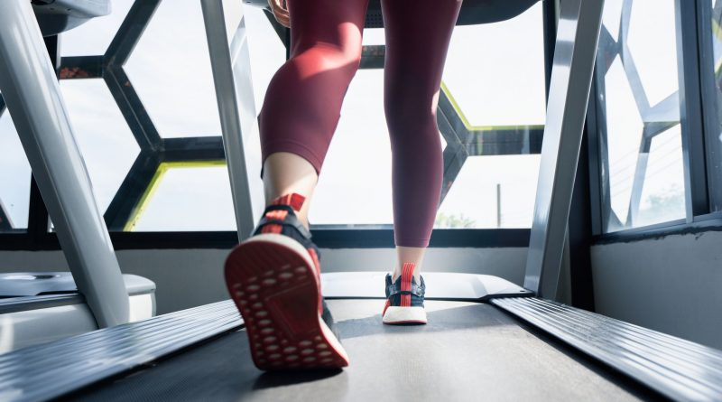 Does Expensive Fitness Equipment = A Good Workout?