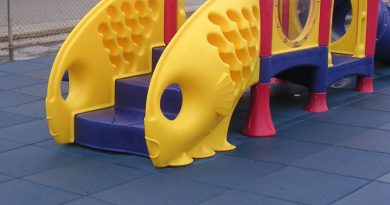 safety_mats_for_playgrounds